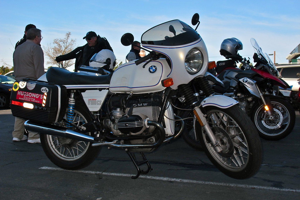 bmw motorcycle club of northern california - home+