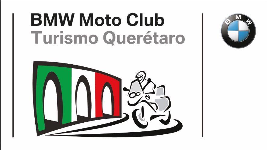 question bmw moto